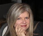 Sylvie Bernard - décoratrice intérieure
