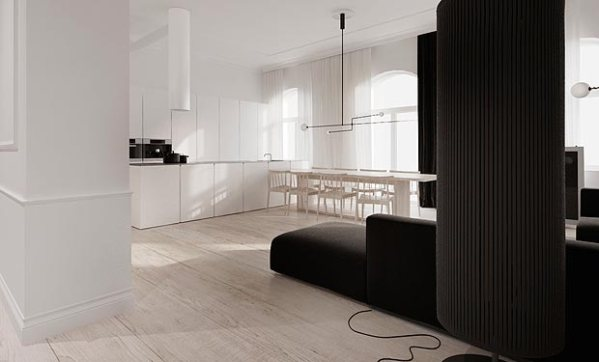 via Tamizo architects groupe