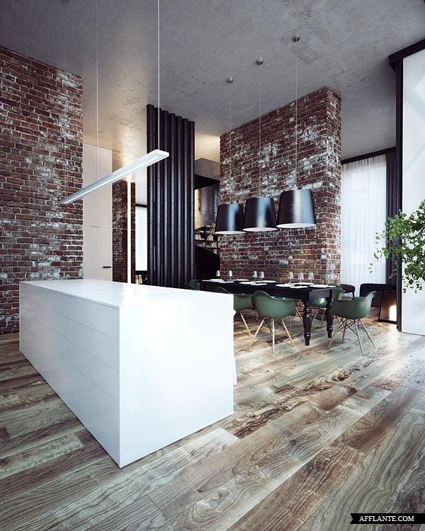 Emerald_Penthouse_Concept_Sergey_Makhno_Workshop_afflante_com_1