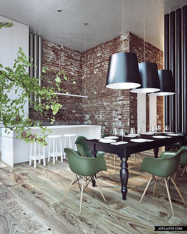 Emerald_Penthouse_Concept_Sergey_Makhno_Workshop_afflante_com_2