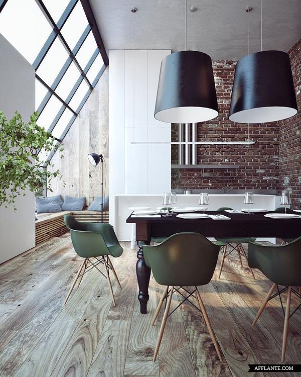 Emerald_Penthouse_Concept_Sergey_Makhno_Workshop_afflante_com_2_0