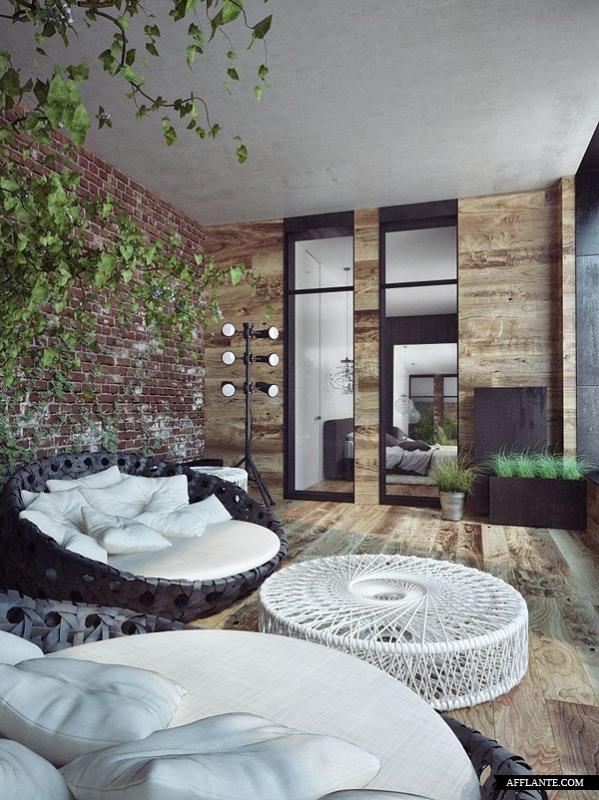 Emerald_Penthouse_Concept_Sergey_Makhno_Workshop_afflante_com_5_2
