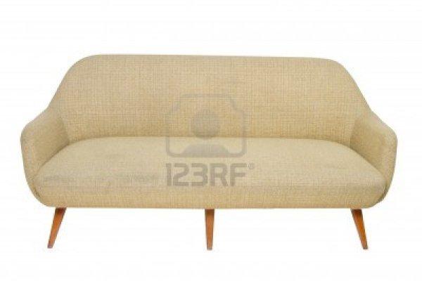 13225591-canape-vintage-sur-fond-blanc