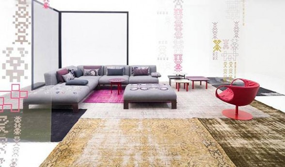Fergana-Furniture-Collection-588x344