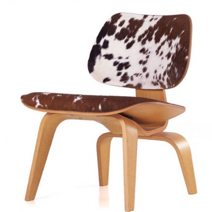lcw-charles-ray-eames