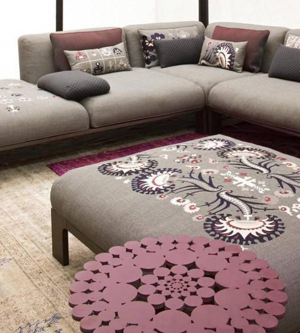 Patricia-Urquiola-Fergana-Furniture-Design-588x651