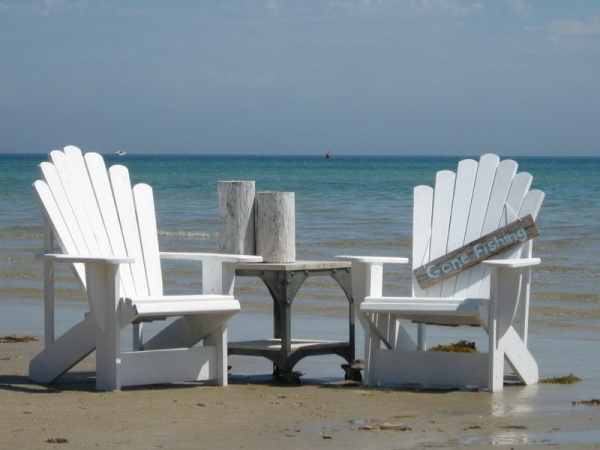 Hampton-White-Cape-Cod-Adirondack-Chairs
