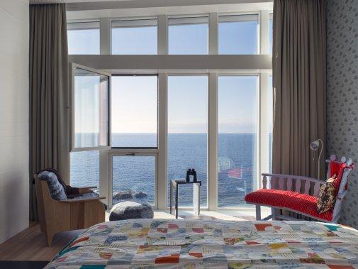 735245-toutes-chambres-fogo-island-inn