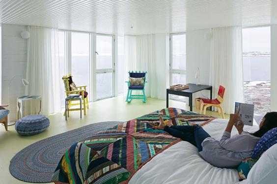 Fogo-Island-Inn-room