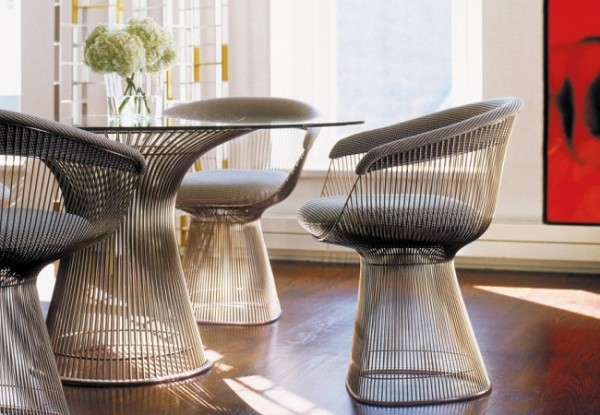 _library_images_products_knoll_platner%20dining%20table_0