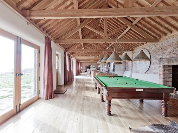 MBA_Shoot-Lodge-44-1500x1124