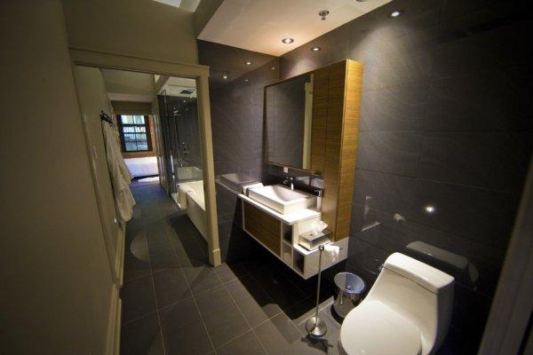 760563-loft-temoin-salle-bains-elle