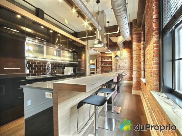 cuisine-condo-a-vendre-montreal-centre-ville-ville-marie-quebec-province-big-3155405