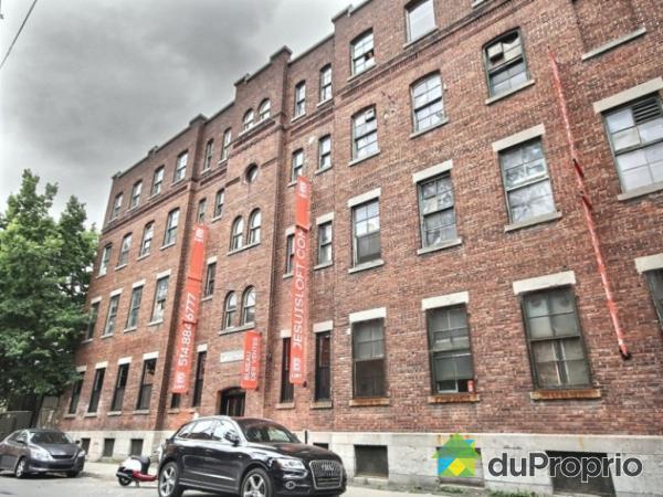 facade-condo-a-vendre-montreal-centre-ville-ville-marie-quebec-province-big-3155412