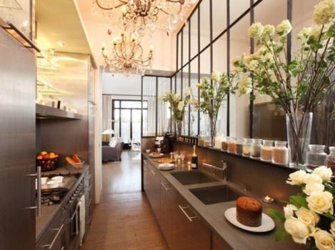cuisine-acier-verre_w641h478