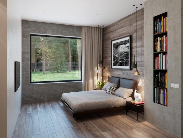 bedroom-gostev-
