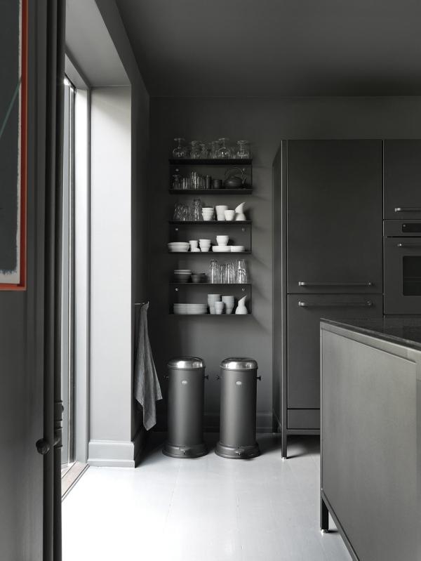 Vipp-Copenhagen-Kitchen-scandinavian-deko_jpg