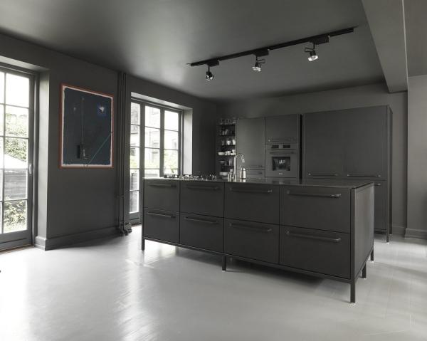 Vipp_Copenhagen_Kitchen12