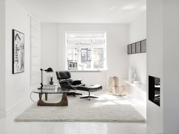 Vipp_Copenhagen_LivingRoom01