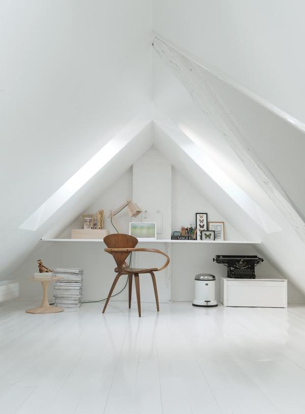 Vipp_Copenhagen_Loftroom1