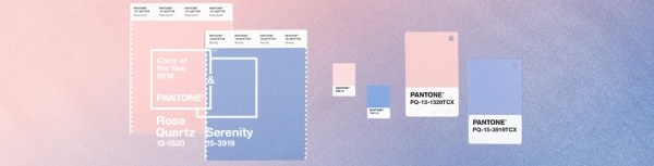 Pantone_Color_of_the_Year_Rose_Quartz_Serenity_Color_Formulas_Guides_Banner