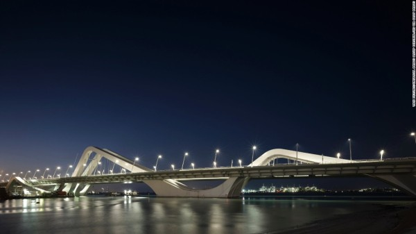 160331124624-12-zaha-hadid-sheikh-zayed-bridge-restricted-super-169
