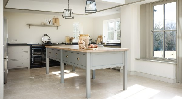 devol-westsussex-kitchen-032