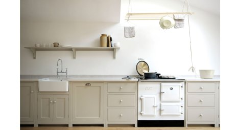 shaker-kitchen-london_0