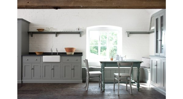 the-loft-kitchen_grey-shaker-kitchen_0