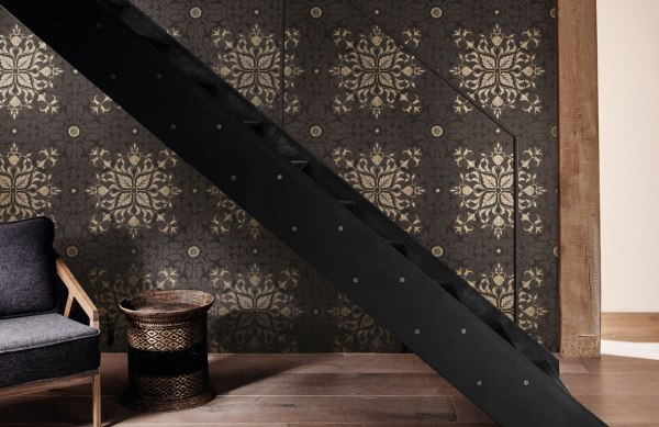 8-morris-pure-wallpaper-net-ceiling-charcoal-main-golden-black-patterns